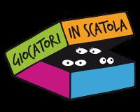https://www.giocatorinscatola.it/forum/img/logo.png